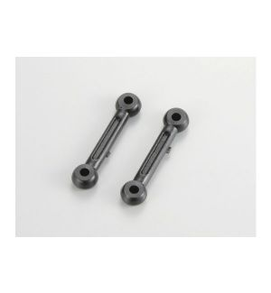 Kyosho AE-22 Front upper rod