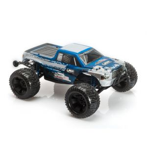 LRP S10 Twister 2 MT Brushless 2.4Ghz RTR 1/10 2WD MonsterTruck