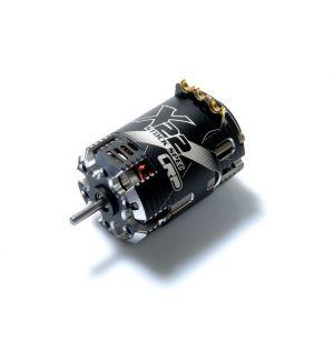 LRP X22 Stock Spec 21.5T