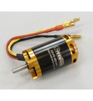 Freewing 2849-2850KV 4S 70mm Motore elettrico brushless
