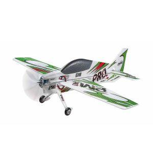 Multiplex Park Master PRO Kit Aeromodello acrobatico