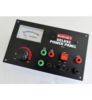 HANGAR 9 Power Panel MOSFET