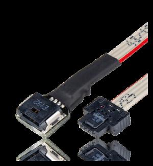 PowerBox Cavo prolunga 40cm per Pioneer