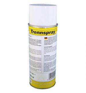 ReG Distaccante Spray - 400 ml