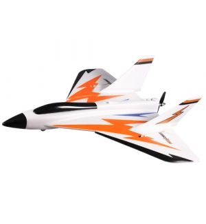 Roc Hobby Elica Swift