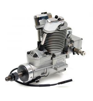 Saito FG-11 11cc Motore a scoppio 4T BENZINA