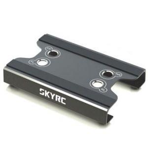 SkyRC Supporto manutenzione auto 1/10 Touring, 1/12 Racing