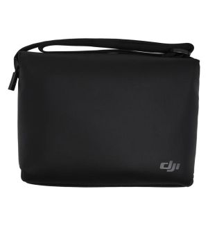 DJI SPARK/MAVIC PART14 Shoulder Bag