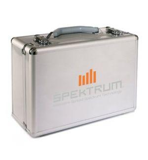Spektrum Valigia per radiocomandi auto
