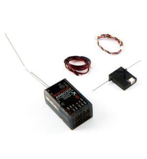 Spektrum AR8010TDSMX 8Ch Rx Ricevente