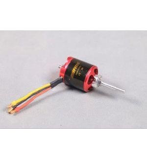 FMS Motore brushless 3648-KV760Yak54, Sbach342, Extra 300, Edge 540