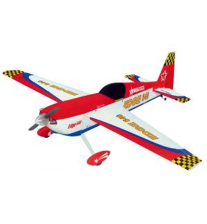 Seagull Edge 540 V2 180 ARF Aeromodello riproduzione