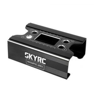 SkyRC Supporto manutenzione PRO auto 1/8 onRoad - 1/10 Buggy
