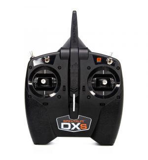 Spektrum DXS 7CH DSMX® Radiocomando