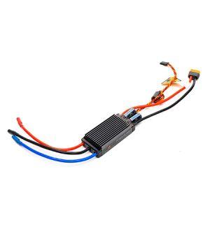 Spektrum Regolatore 70A 3-4S - SPMXAE0070