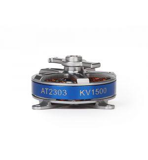 T-Motor AT2303 1800 Kv Motore elettrico brushless