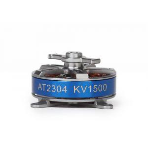 T-Motor AT2304 1800 Kv Motore elettrico brushless