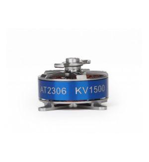 T-Motor AT2306 2300 Kv Motore elettrico brushless
