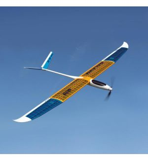 Aeronaut AERO-NAUT GALAXY ELEKTROSEGLER