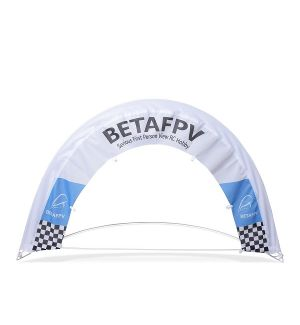 BetaFPV Mini Racing Gates (1pz) BETAFPV con LED