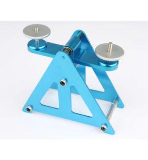 aXes heli blades alu balancer