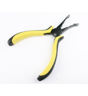 aXes ball link pliers