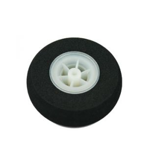 aXes 55mm super light wheels (2pcs)