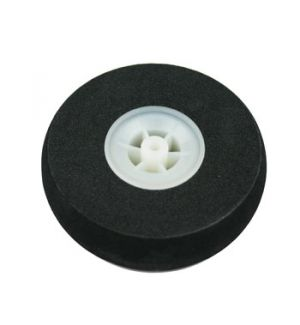 aXes 65mm super light wheels (2pcs)