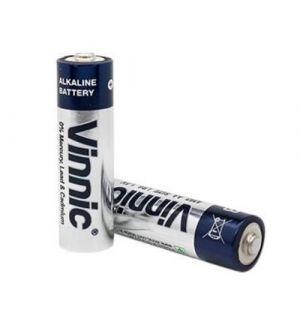 Jonathan Batterie alkaline AA STILO 2 pezzi