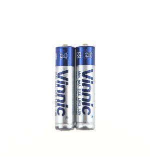 Jonathan Batterie alkaline AAA MINISTILO 2 pezzi