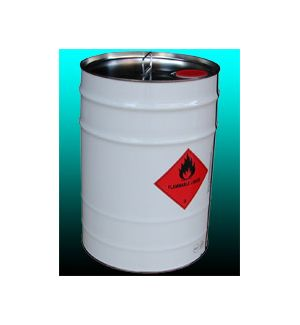 Jets Metanitro Aereo 10% (Alcol metilico + nitrometano) 25 lt
