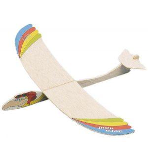 Aeronaut Aliante Bird 280 mm