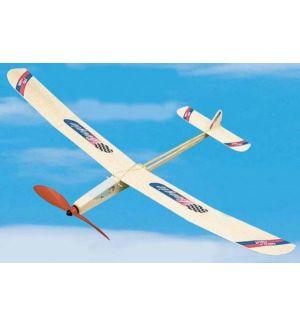 Aeronaut Aliante Boogie 950 mm