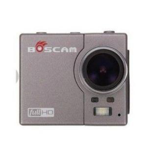 Boscam Videocamera HD08A FPV HD Cam