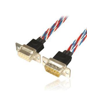 PowerBox Connettore ala/fusoliera 3 servi PREMIUM