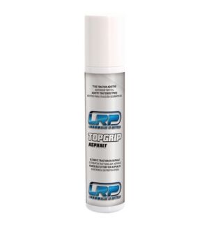 LRP Top Grip - Additivo gomme per Asfalto