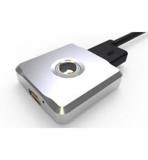 DJI LED-BT-I V2 per WKM