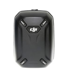 DJI Phantom 3 – Part 52 DJI Phantom 3 zaino Hardshell Backpack
