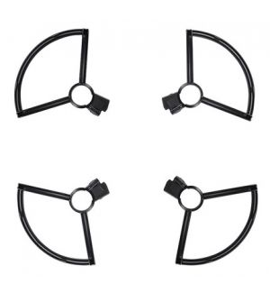 DJI SPARK PART1 Propeller Guard