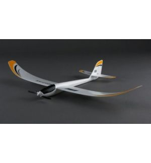 E-flite UMX™ Radian® BNF AS3X