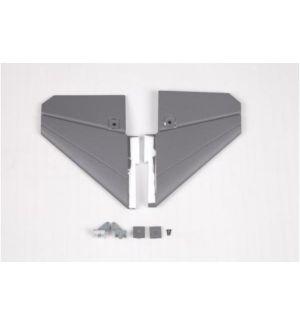 FMS Elevatore F16 V2 70mm