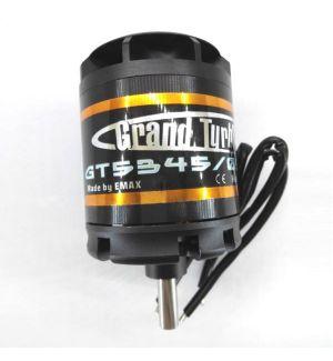 EMAX GT5345 170KV