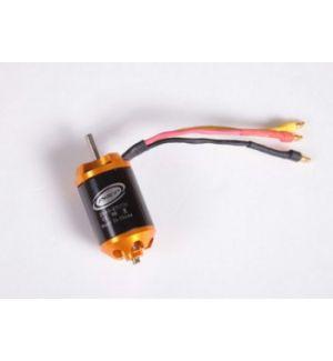 FMS 2845 2750Kv Motore elettrico brushless