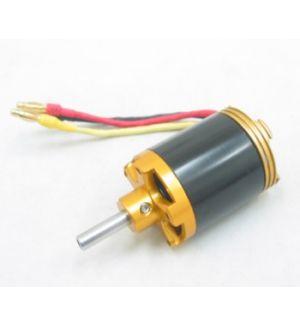 Freewing 3748 1450KV per EDF 90 mm 6S Motore elettrico brushless