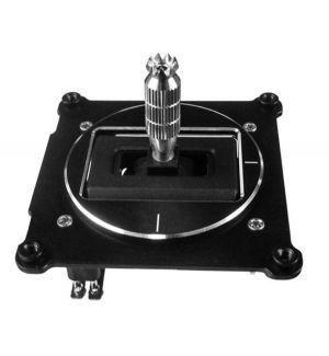 FrSKY M7 Stick Hall Sensor Gimbal per TaranisQ X7