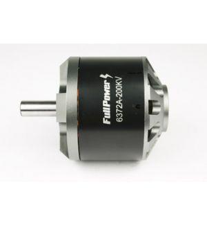 FullPower 6372A 200Kv Motore elettrico brushless