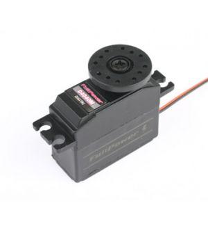 FullPower D4040M - 4,0 (6,0V)-0,11 (6,0V) Servocomando mini