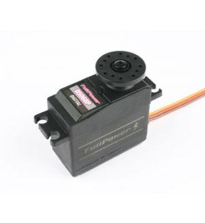 FullPower D5068P - 6,8 (6,0V)-0,13 (6,0V) Servocomando standard