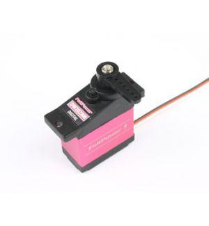 FullPower DM3028M - 2,8 (6,0V)-0,11 (6,0V) Servocomando mini