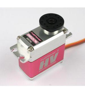 FullPower DM5257M HV - 25,7 (7,2V)-0,10 (7,2V) Servocomando standard